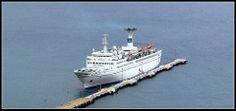 cruise turkey ship türkiye antalya maxim alanya akdeniz mediterrenean turchia gemi gorkiy