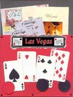 las vegas scrapbooking layouts - Google Search