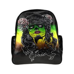 Sac à Dos Cuir Rasta Calavera Multi-pocket Sneakers, Backpacks, Pocket, Model, Bags, Fashion, Dreadlocks, Purse, Women