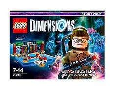 LEGO Dimensions: Ghostbusters Story Pack LEGO Dimensions https://www.amazon.co.uk/dp/B01H0GAGG4/ref=cm_sw_r_pi_dp_x_DCFPxb82J6507