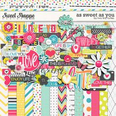 Sweet Shoppe Designs is a full service digital scrapbooking site which offers high quality digital scrapbook products from the industry's top designers. Tiny Turtle, Digital Scrapbooking, Kids Rugs, Memories, Kit, Make It Yourself, Turtles, Sweet, How To Make
