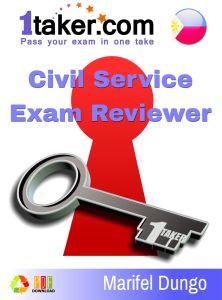 civil-service-exam-reviewer