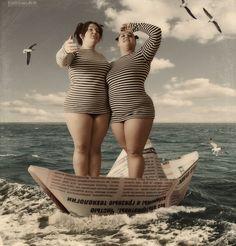 Russian curvy models, plus size beauty Curvy Fashion, Girl Fashion, Big And Beautiful, Beautiful Women, Beautiful Pictures, Plus Size Swimsuits, Plus Size Beauty, Fat Women, Curvy Models