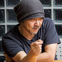 Toonami Schedules Mamoru Oshii Micro-Series                           In spring, Adult Swim debuted anID video from anime legend Mamoru Oshii, the director of classics fromUrusei Yat...