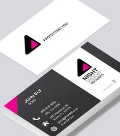 78 best freelance business card designs images on pinterest card use our free online business card designs templates and logos to customize to your needs colourmoves