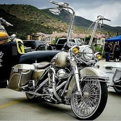IF YOU'VE NEVER OWNED ONE YOU'LL NEVER UNDERSTAND!   TODAY ONLY! $50 OFF! Premium LED Headlight Harley Day Maker Style! Get it TODAY for only $99 with FREE SHIPPING in USA! Visit BagFive.com (click the link on our bio) and use code BAG50 at checkout or Call/Text/WhatsApp (717) 364-8279 for a quick hassle-free shopping! We are trusted USA manufacturer of high-quality motorcycle headlights taillights and foglights for Harley Davidson Honda Yamaha Jeep Wrangler Kawasaki Suzuki and more…