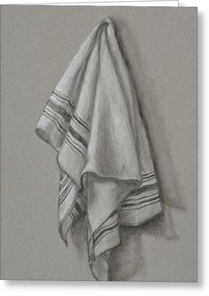 Wipe It Away Canvas Print / Canvas Art by Michelle Wolff - Zeichnung Pencil Art Drawings, Art Sketches, Canvas Art, Canvas Prints, Art Prints, Drapery Drawing, Pencil Shading, Object Drawing, Still Life Drawing