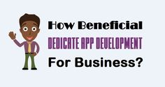 App Development, Read More, Mobile App, Running, Business, Fictional Characters, Keep Running, Mobile Applications, Why I Run