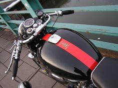 Enfield Motorcycle, Motorcycle Tank, Bullet Bike Royal Enfield, Royal Enfield Modified, Cafe Racer Parts, Tank I, Motorcycle Accessories, Great Friends, Custom Bikes