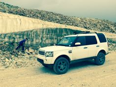 Showoff Your LR4 - Page 93 - Land Rover and Range Rover Forums