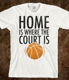 $20.00 per t-shirt! Call for available colors. #sports #shirts #basketball #marchmadness