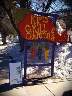I miss working at kips :( and i crave it almost daily! best place to eat EVER.