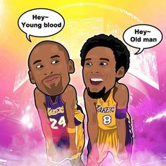 1996 Nba Draft, Bob Pettit, 2004 Nba Finals, All Nba Teams, Dear Basketball, Kobe Bryant Family, Shooting Guard, I Love La, Nba Championships