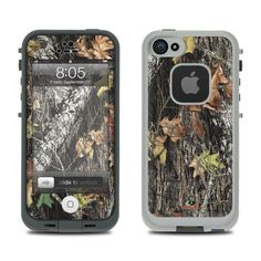 New: LifeProof iPhone 5 Case Skins http://www.istyles.com/skins/phones/apple-iphone/lifeproof-case/lifeproof-iphone-5-case/