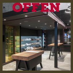 Unser Walk-in Shop ist geöffnet! Wir freuen uns auf euren Besuch. Öffnungszeiten: Montag geschlossen Dienstag 10:00 – 12:00 & 13:30 – 18:30 Mittwoch 10:00 – 12:00 & 13:30 – 18:30 Donnerstag 10:00 – 12:00 & 13:30 – 18:30 Freitag 10:00 – 12:00 & 13:30 – 18:30 Samstag 10:00 – 17:00 - #öffnungszeiten#offen #shop #einkaufen #lokaleinkaufen #vorbeikommen #wirsindfüreuchda #feelyourspirit #distillery #destillerie #willkommen #besuch Shops, Lokal, Outdoor Decor, Home Decor, Thursday, Shopping, Tents, Decoration Home, Room Decor