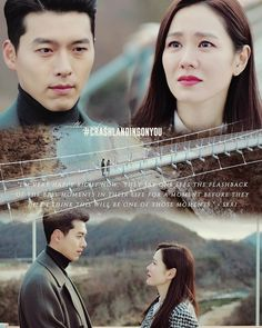 Korean Drama Funny, South Korean Women, Best Kdrama, Hyun Bin, Netflix, Drama Quotes, Kdrama Actors, Drama Korea, Drama Movies