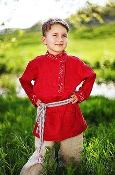 Luke Ryan Volkov (6) (Roxanne & Socrates child)