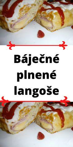 French Toast, Food And Drink, Menu, Breakfast, Ethnic Recipes, Menu Board Design, Morning Coffee