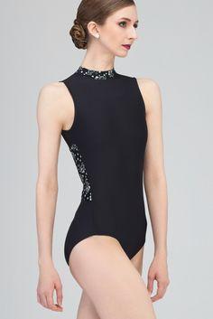 "2018 Wear Moi ""GINGER""  #leotard#ballet#wearmoi #レオタード#バレエ#ウェアモア  【1万円以上送料無料/Worldwide Delivery】Grishko(グリシコ), Wear Moi(ウェアモア)をはじめ、日本未発売の欧米のバレエ用品を一早くご紹介。新体操用の長袖レオタード、大きいサイズ レオタード, メンズ・男の子バレエ用品, 幅細トゥシューズ、ダンス・バトン・チア衣装は当店にお任せ下さい。【輸入バレエ用品通販専門店】LINE:@eyr3713k"