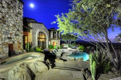 17 Best Million Dollar Homes For Sale In Scottsdale Images