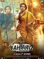 Kahaani 2 Full Movie, Kahaani 2 2016, Kahaani 2 Watch Online, Kahaani 2 Movie Online, Kahaani 2 Hindi Movie