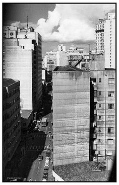 Porto Alegre, 1977