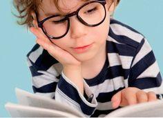 Waldorf, Construtivista, Montessori... Como escolher a melhor escola para o seu filho?
