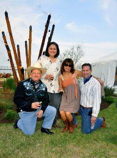 #BandanaBall #Cowboycool #Cowgirlchic