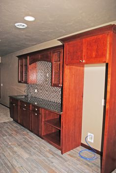 917 best finished basements images in 2019 home theatre diy ideas rh pinterest com Finished Basements Before and After L-shaped Basement Bars