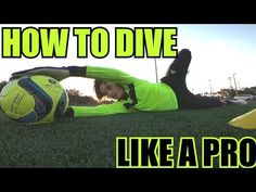 How to: Goal kick l Long ball technique l Kick the ball farther Soccer Training Drills, Goalkeeper Training, Soccer Workouts, Football Drills, Soccer Coaching, Goalkeeper Drills, Soccer Skills For Kids, Soccer Practice, Soccer Tips