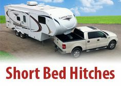 15K Fifth Wheel Hitch 5th Tow Hauling Truck Bed RV Camper