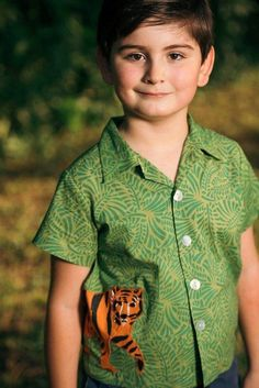 14668d45f 100 Best Boys Clothing images in 2019