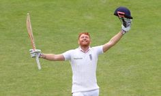 Jonny Bairstow's 140 against Sri Lanka at Headingley caught the eye of Ted Dexter but there is no need to rush into moving the wicketkeeper up the order