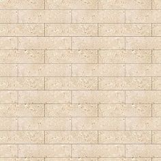 tile bathroom walls 138 fantastiche immagini in texture floor tiles travertine 14680