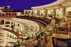 ELECTRA PALACE TERRACE, THESSALONIKI Plush Carpet, Thessaloniki, Hotel S, Neoclassical, Wood Paneling, Hotels And Resorts, Restaurant Bar, All Over The World, Deep Blue