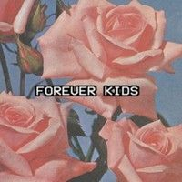 Forever Kids (Demo) by The Creepy Moon on SoundCloud