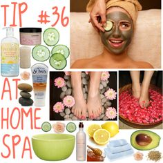 """""""TIP #36"""" by kayleylyn on Polyvore"""