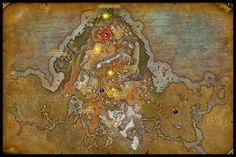 Game Design Document, Painting, Art, Art Background, Painting Art, Kunst, Paintings, Performing Arts, Painted Canvas