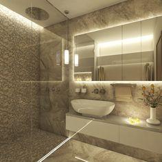 Spa-like bathroom with a custom steam shower Spa Bathroom Design, Spa Like Bathroom, Washroom, Steam Showers, Basin, Bathtub, Furniture, Wood Bath, Home Decor