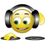 MIS CREACIONES 2018: Emojis Animated Smiley Faces, Emoticon Faces, Animated Emoticons, Animated Heart, Middle Finger Emoji, Emoji Clipart, Emoji Images, Romantic Pictures, Music For Kids