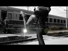 ▶ Laulu: Pave Maijanen - Lähtisitkö? (YouTube) Helsinki, Lyrics, Music, Youtube, Fictional Characters, Music Lyrics, Muziek, Verses, Fantasy Characters