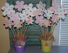 Valentine Crafts ~ 14 Gifts for your Homeroom Teacher - Tip Junkie