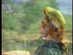 The Judds - Love Can Build a Bridge....This is the video of my favorite Judds song. It's message is even more important now than it was back then.