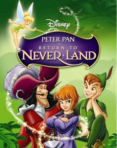 """""""15 Disney Movies Youve Never Heard Of"""" - Funny... I've heard of all of these... (#9's my favorite! :D)"""