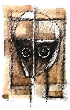 gesto: fragmentado