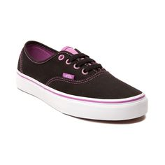 e589290b24 Vans Authentic Skate Shoe