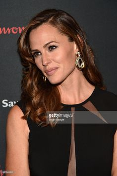 Jennifer Garner attends the 3rd Annual Save The Children Illumination Gala on November 17, 2015 in New York City.  (Photo by Bryan Bedder/Getty Images for Save The Children)