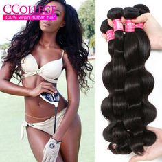 Cheap hair pieces for children, Buy Quality hair products relaxed hair directly from China hair products black hair Suppliers:  Grace Hair Products Brazilian Body Wave 4 Bundles Wet And Wavy Human Hair Brazilian Hair Weave Bundles Meches Bresilien