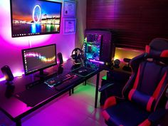 Cheap Gaming Chairs for Pc . Cheap Gaming Chairs for Pc . Dxracer Oh Nv High Back Racing Style Fice Chair