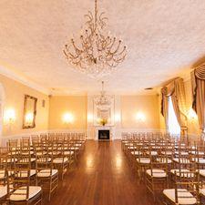 3 West club Wedding Venue NYC | NYC Weddings: 3 West Club ...